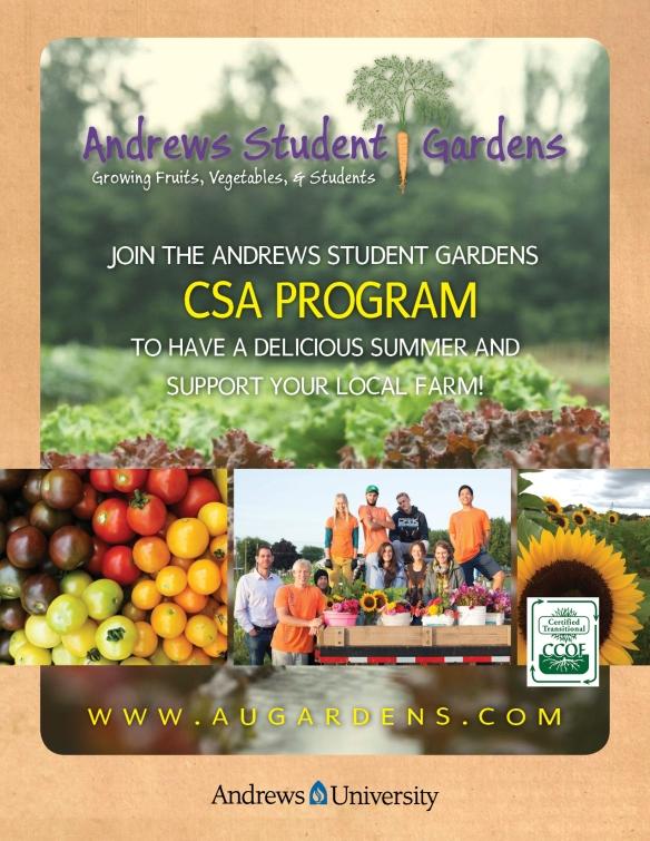 CSA Flyer 2014 2