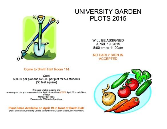 GardenPlotPoster2015