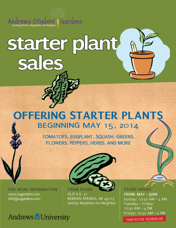 plant for sales